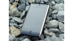 OPhone statt iPhone: China Mobile setzt auf Lenovo statt Apple