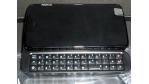 Internet-Tablet Nokia RX51: N810-Nachfolger mit Mobilfunk-Verbindung