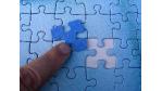 Softwareentwicklung: Offshore-Outsourcing für den Mittelstand