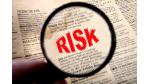 Risiko-Management: Regelmäßige Analysen sind selten - Foto: Shutterstock, akva