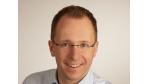 Agile Softwareentwicklung : So gelingt der Scrum-Einstieg