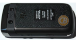 RIM: Neue Fotos vom Blackberry Bold-Nachfolger