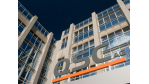 Open Access: QSC plant offenes Glasfaserprojekt in Deutschland - Foto: QSC AG