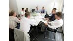 SAP-Anwender: DSAG kritisiert ERP-Komplexität und Wartungsmodelle