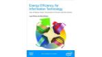 Energie im Rechenzentrum: Vorsicht Kostenfalle