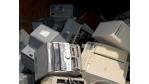 Gartner-Zahlen belegen: Markt für Drucker, Kopierer und Multifunktionsgeräte bricht ein