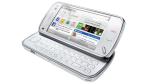 Kallasvuo: Nokia verspricht den Smartphone-Angriff auf Apple