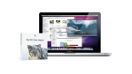 Ratgeber: 12 Profi-Tipps für Mac OS X 10.6 - Foto: Apple