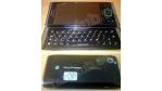 Gerücht: Sony Ericsson stellt nächste Woche das Xperia X2 vor