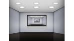 Top 100: Virtualisierung bleibt spannend - Foto: Fotolia, Benjamin Haas