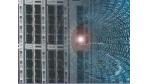 DZ-Ratgeber: Daten günstiger sichern mit Tiered-Storage-Architektur