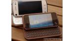 Mehr Umsatz, weniger Gewinn: Handy-Geschäft bleibt Nokias Sorgenkind
