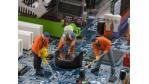 Breitband in Deutschland: Zwischen Anspruch und DSL-Wirklichkeit - Foto: Fotolia, Bilderbox