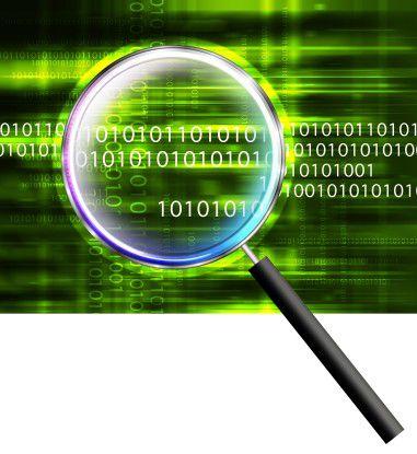 Der Fokus im Netz liegt mittlerweile auf der Performance der Anwendungen.
