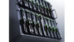 Marktübersicht: So finden Sie den richtigen Blade-Server - Foto: Fujitsu