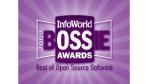 Bossie-Awards 2009: Die beste Enterprise-Software für lau