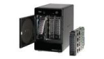 Symantec Backup Exec: Netgear ReadyNAS-Serie jetzt mit Agent für Linux und Unix - Foto: Netgear