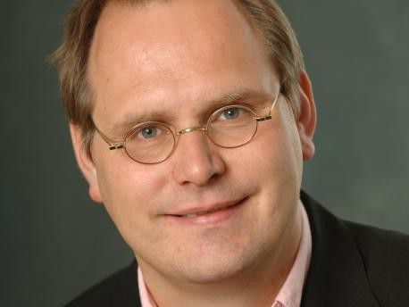 Pascal Matzke ist Vice President und Principal Analyst bei Forrester Research.