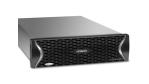 Storage-Konsolidierung: Hitachi bringt NAS-Plattform für Mittelstand - Foto: HDS