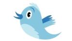 Checkliste: Twitter rechtlich richtig nutzen