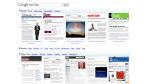 Fast Flip: Google beteiligt Verlage an neuem Nachrichtendienst