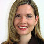 """""""Unsere Kerntechnologie ist ein Alternativprotokoll zur Auslieferung großer Informationsmengen"""", erklärt Firmenchefin und Mitgebründerin von Aspera, Michelle Munson."""