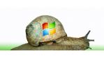 BI-Survey 2009: Schlechter Support von großen Anwendern: Anwender beklagen zu langsame BI-Systeme
