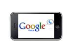 Briefwechsel: Apple und Google streiten um Google Voice für das iPhone
