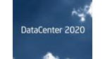 Forschungslabor Green IT: T-Systems und Intel untersuchen RZ-Effizienz