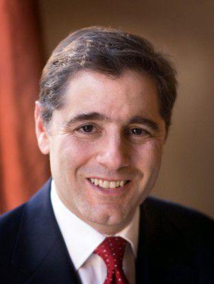Die meisten US-Provider protestieren gegen die Pläne von FCC-Chairman Julius Genachowski.