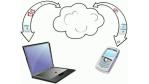 Google Mail: Kostenloser Push-Dienst für iPhone und Windows Mobile