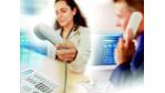 Unified Communications: Samsung OS Communicator integriert PC, Festnetz und Handy