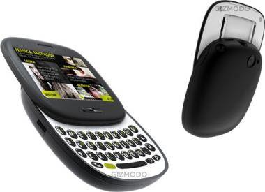 Turtle und Pure sind die angeblichen Codenamen der Microsoft-Handys im Rahmen des Projekts Pink.