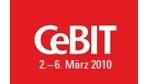 Raue in Spanien: CeBIT rechnet für 2010 mit stabilen Besucherzahlen