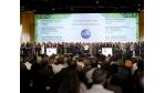DSAG Jahreskongress: SAP-Chef Apotheker drückt sich vor Wartungsfrage