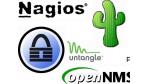 Schonen Sie Ihr Budget: Open-Source-Tools fürs Netz