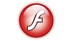 Hübsch und hungrig: Adobe demonstriert Flash Player 10.1 auf Nexus One