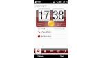 Schon vor dem Marktstart: HTC bietet Update auf Windows Mobile 6.5 an