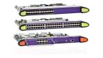 Neue Module für 8800-Switching-Plattform: Extreme Networks schließt Lücke im Edge - Foto: Extreme Networks