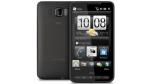 HTC Obsession: Kommt ein HD2 mit Windows Mobile 7?