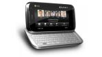 T-Mobile MDA Vario V alias HTC Touch Pro 2: T-Mobile bietet Update auf Windows Mobile 6.5