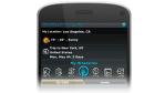 Kleine Helfer Spezial: Die besten Gratis-Apps fürs Blackberry - Foto: Mobimate