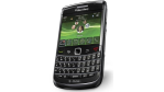 Ab November: T-Mobile verkauft den Blackberry Bold 9700