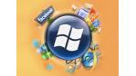Kleine Helfer spezial: Die besten Windows-Mobile-Apps - Foto: Microsoft
