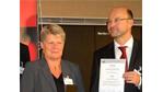 7 Preisträger: Die Sieger des E-Government-Wettbewerbs