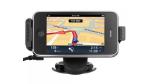 Tomtom 1.4: Navigation mit Multitasking für das iPhone