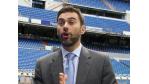 """Die IT hinter den """"Galaktischen"""": Real Madrid - ein CIO packt aus"""