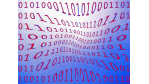 Bedenklicher Status: Datenhygiene oft Nebensache