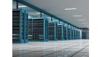 Neue IT-Infrastruktur fertig: SAP läuft jetzt auf 10 IBM-Blades - Foto: Elgris/Fotolia.com