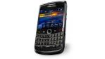 Ab Anfang November: Vodafone bringt Blackberry Bold 9700 und Storm 2 - Foto: Blackberry